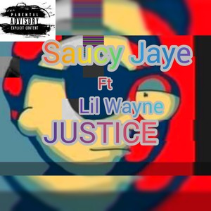 Justice ft Lil Wayne Upload Your Music Free