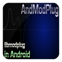 AndModPlug Demos icon