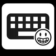Transparent Emoji Keyboard APK