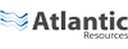 Atlantic Resources