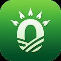 AGROPRO EAD icon