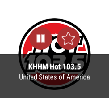 myTuner Radio App: FM Radio + Internet Radio Tuner Screenshot 18