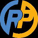 RunPay icon