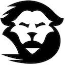 LionBlock