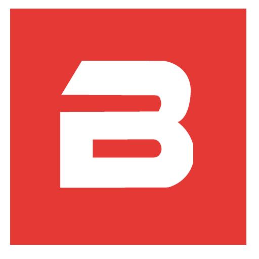 B2B HUB Wholesale Shopping App