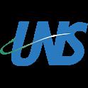 UsenetServer VPN icon