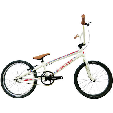 "Staats Superstock 20"" Pro Complete BMX Race Bike"