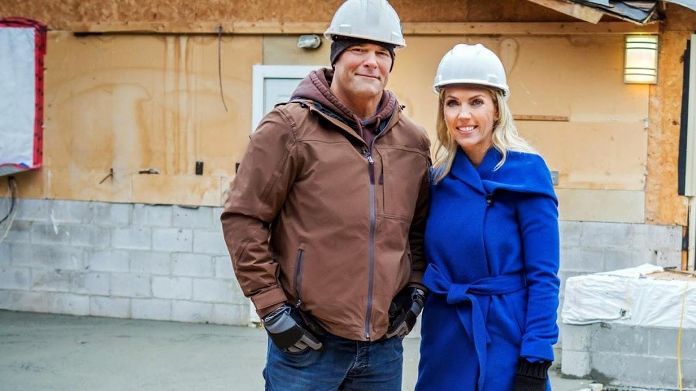 Watch Renovation, Inc: The Lake House live