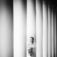 Wedding photographer Vyacheslav Sedykh (Slavas). Photo of 09.07.2013