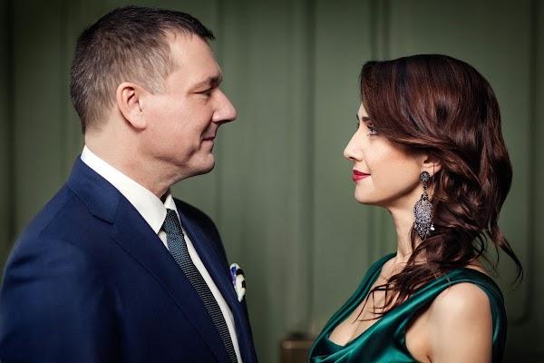 Hochzeitsfotograf Nikita Kulikov (frankfurt). Foto vom 01.08.2016