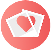 SWIPI – The new dating app Icon
