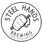 Steel Hands Tropical IPA