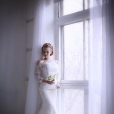 Wedding photographer Sergey Oleynik (Soley). Photo of 20.01.2014