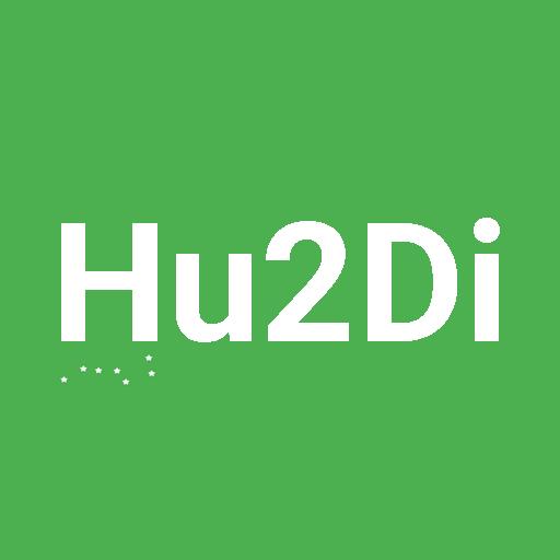 Hu2Di avatar image