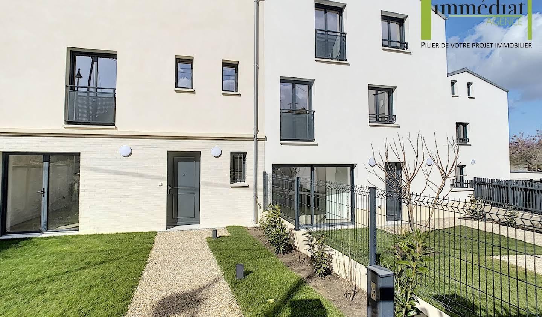 Maison Rueil-Malmaison