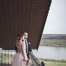 Wedding photographer Tatyana Pitinova (tess). Photo of 14.02.2018