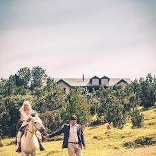 Wedding photographer Martin Abuhadba (abuhadba). Photo of 22.06.2015