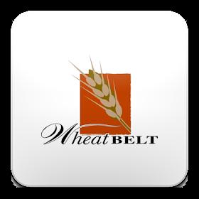 Wheatbelt, Inc.
