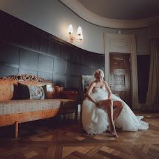 Wedding photographer Aleksandr Zholobov (Zholobov). Photo of 28.03.2016