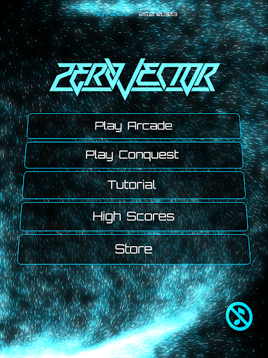 ZeroVector apktram screenshots 12