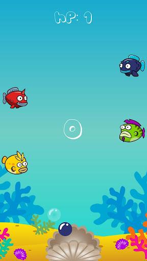 魚フィード