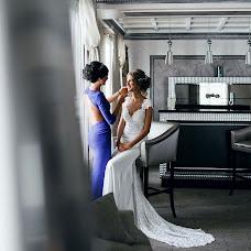 Wedding photographer Lera Kornacheva (lera479). Photo of 24.12.2017