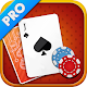 Christmas Gift List Countdown Blackjack Live Pro (game)