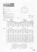 Photo: схема и форма - цельновяз.ручка