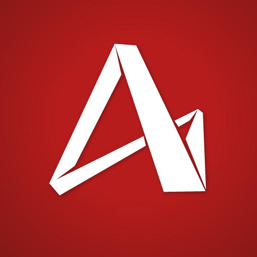 Ascendik avatar image