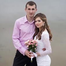 Wedding photographer Alisa Kolesnikova (alisa9111). Photo of 25.07.2016