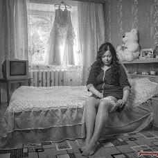 Wedding photographer Sergey Rameykov (seregafilm). Photo of 12.05.2015
