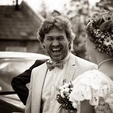 Wedding photographer Aleksandr Timofeev (ArtalexT). Photo of 20.01.2018
