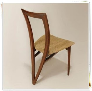 Innovative Wooden Chair Design Android Apps on Google Play
