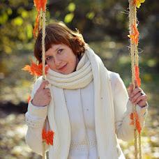 Wedding photographer Dmitriy Emelyanov (EmelyanovEKB). Photo of 10.10.2013