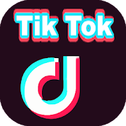 Hot Tik Tok Video and Massive Music Library Tutor