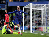 Gonzalo Higuain wil volgend seizoen voor Juventus voetballen