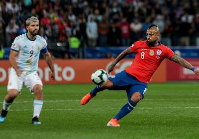Mondial 2022 : Vers un report des matchs de qualifications en Amérique du Sud ?