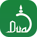 Bangla Dua icon