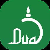 Bangla Dua