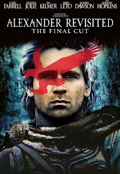 The Alexander Revisited: (Unrated) Final Cut (2004)