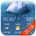 interstate travel weather file APK for Gaming PC/PS3/PS4 Smart TV
