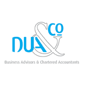 Dua Accountants