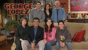 George Lopez thumbnail
