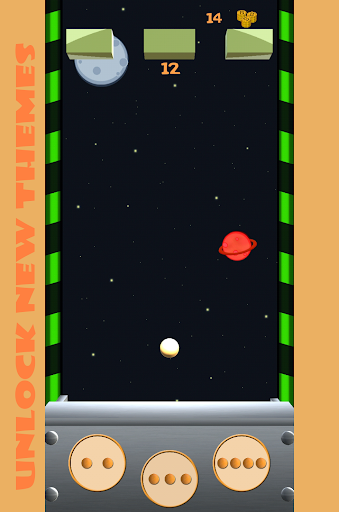 B-Divided screenshot 4