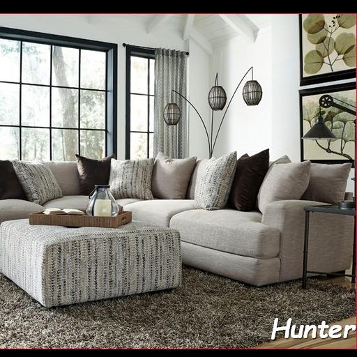 App Insights Hanks Furniture Locations Apptopia