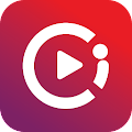 Circle: Local News & Videos APK