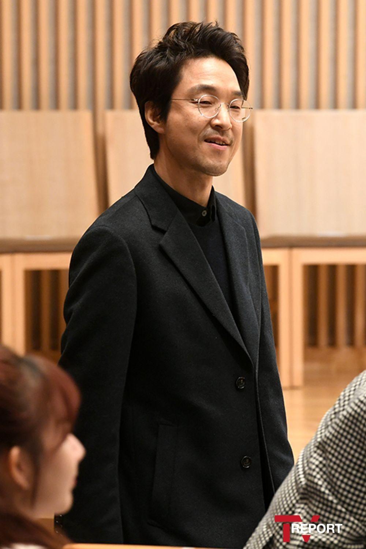 top actors korea 7