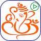 Ganesh Video Status Download on Windows