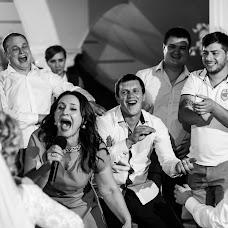 Свадебный фотограф Сергей Катышкин (elitefoto). Фотография от 26.07.2018