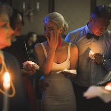 Свадебный фотограф Валерий Ефимчук (efimchukv). Фотография от 28.10.2016